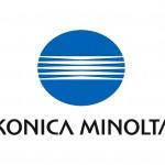 287611_logo_km_3d_20110127131821