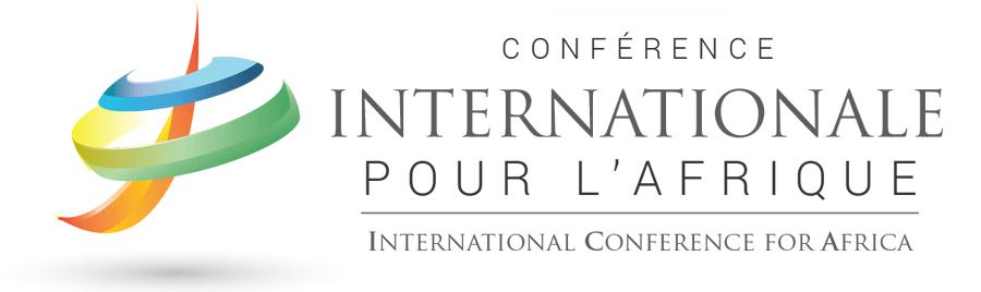 ECOLE-DE-COMMERCE-DE-LYON-conference-internationale-afrique