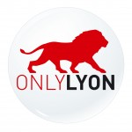 _Label-Only-Lyon