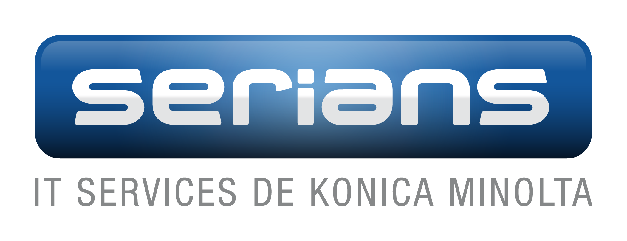 Serians-Bloc-IT Services