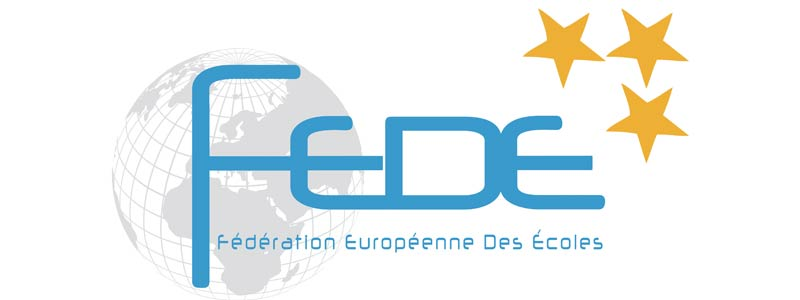 fede-federation-européenne-des-écoles-ecole-de-commerce-de-lyon-DEES-marketing-international