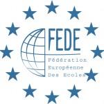 fede_logo_bleu