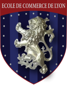 logo_ecl