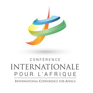 ecole-de-commerce-de-lyon-conference-internationale-afrique