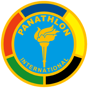 ecole de commerce de lyon panathlon