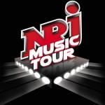 logo-NMT-2014_fondnoir