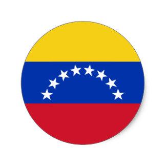Venezuela-Ecole-de-commerce-de-lyon