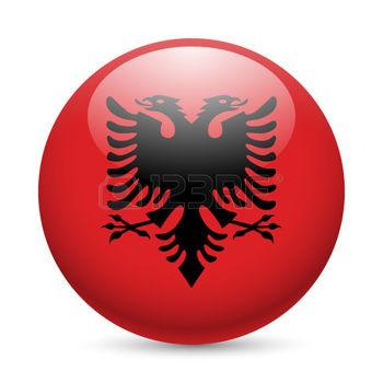 albanie-ecole-de-commerce-de-lyon