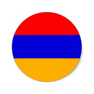armenie-ecole-de-commerce-de-lyon