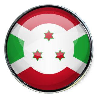 Burundi Ecole de Commerce de Lyon