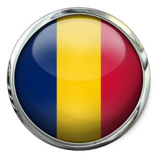 Tchad Ecole de commerce de Lyon