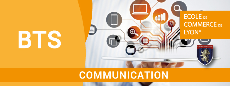 btsCOMMUNICATION