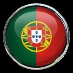 drapeau-portugais_rond copie