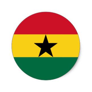 Ghana Ecole de Commerce de  Lyon