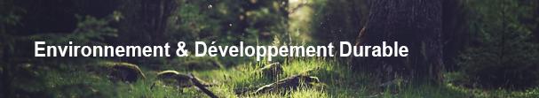 fede_environnement