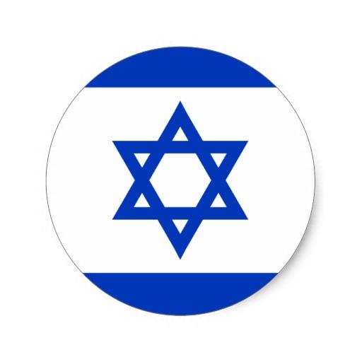israel-ecole-de-commece-de-lyon