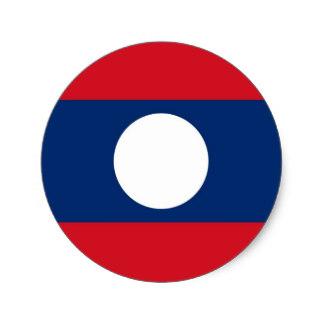 laos-ecole-de-commerce-de-lyon