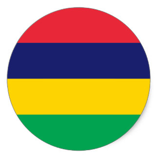 les-iles-maurice-ecole-de-commerce-de-lyon