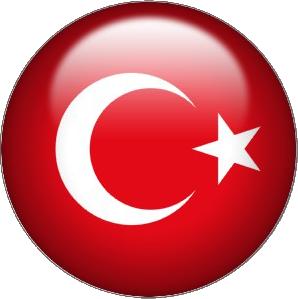 turquie-ecole-de-commerce-de-lyon