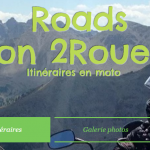 Roadson2roues