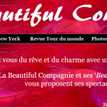 Beautifulcompagnie