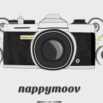 Nappymoov