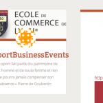 Sportbusinessmarket