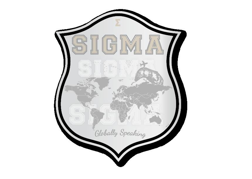 Ecole de Commerce de Lyon Sigma