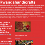 Rwandahandicrafts