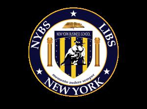 New York Business School