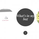 blog claire