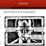 censorad