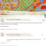 diahatou