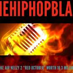 hiphopblaze