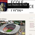 Stadium4foot