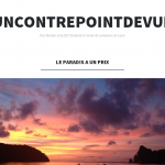 un contre point de vue