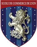 Ecole de commerce de Lyon BTS MUC