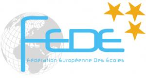 FEDE Ecole de Commerce de  Lyon