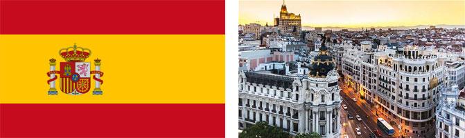 PARTENAIRE ECOLE DE COMMERCE DE LYON MADRID