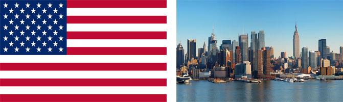 PARTENAIRE ECOLE DE COMMERCE DE LYON NEW YORK CITY