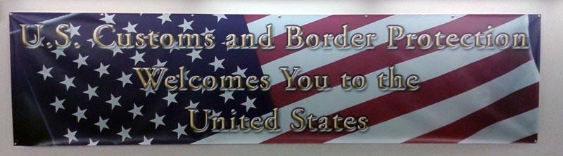 PHOTO-US-BORDER-FLAG-ECOLE-DE-COMMERCE-DE-LYON