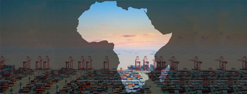 ECOLE DE COMMERCE DE LYON INSTITUT D'ENTREUPRENARIAT EN AFRIQUE