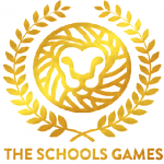 The-schools-games-ecole-de-commerce-de-lyon