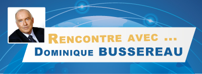 dominique-bussereau-banniere