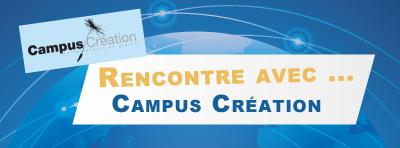 campuscreation-banniere