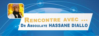 ecole-de-commerce-de-lyon-dr-abdoulaye-hassane-diallo-banniere