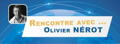 oliviernerot-banniere