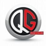 qg-ecole-de-commerce-de-lyon