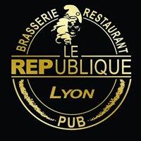 republique-lyon