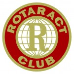 rotaract-club-logo-Ecole de commerce de lyon